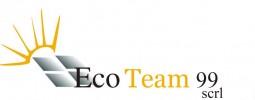 EcoTeam 99 - Des experts à votre service Logo
