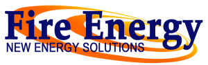 logo-fire-energy
