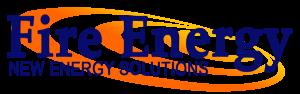logo-fire-energy