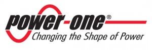 logo-power-one