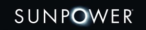 logo-sunpower