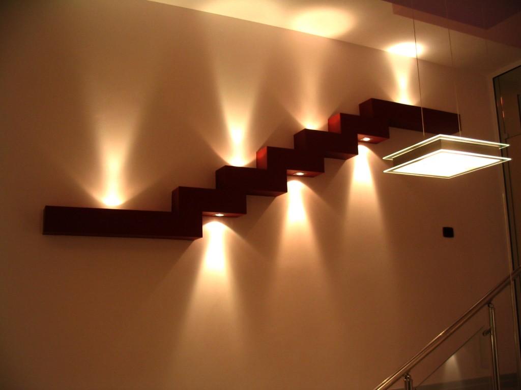 Illuminez votre intérieur